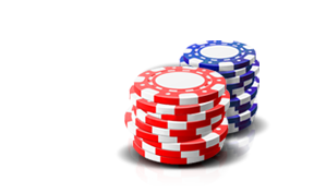 casino feiten