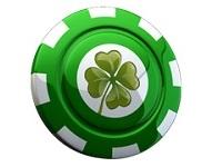 beste online casino van nederland